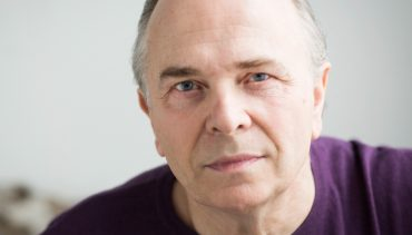 Sir Mark Elder, CBE