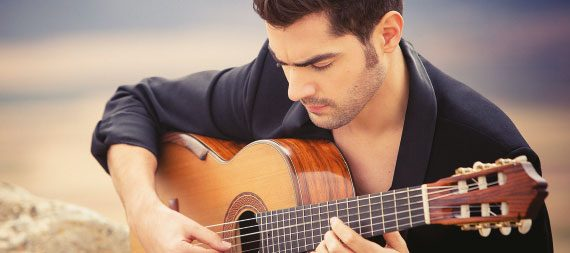 Milos-Karadaglic-guitar