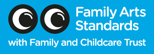 Family Arts Standards The Stoller Hall