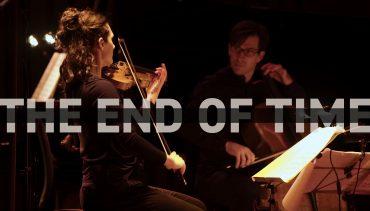 Messiaen Promo Thumbnail