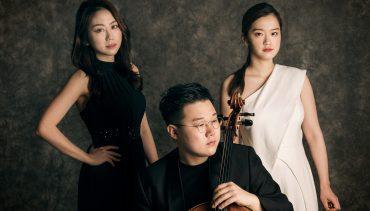 The Lux Trio
