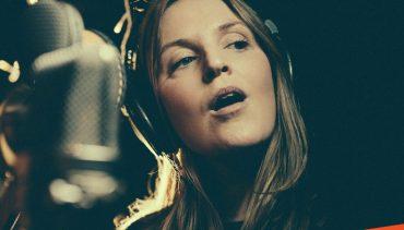 Lauren-Kinsella-NQ-Jazz - The Stoller Hall